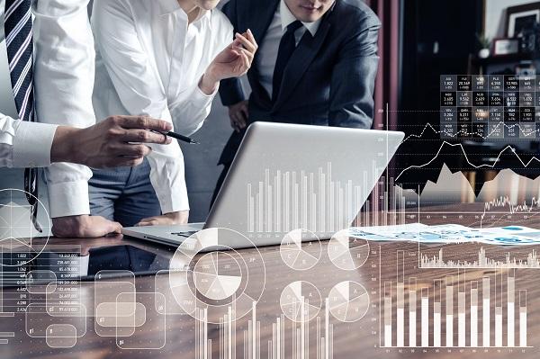 ビジネスアイデアにつながる情報がここに!「デジタル・トレンド白書2021-消費財・耐久消費財編-」無料公開