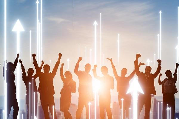 その夢、みんなと一緒なら実現できるかも!夢を持った人が集まるSNS「DREAMLINK」リリース