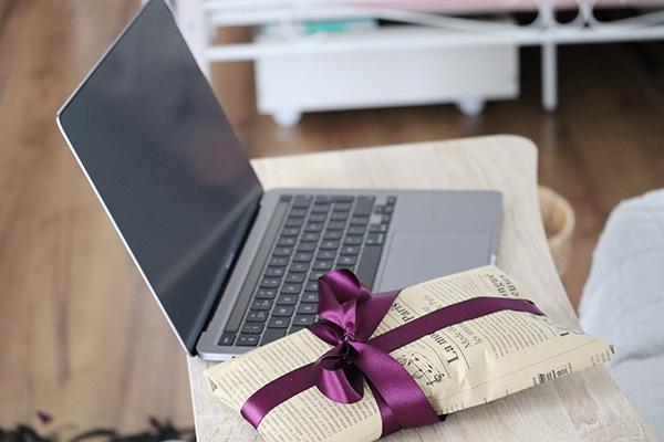 転職のまえに副業…という使い方も!副業に特化したIT人材スカウトサービス「Direct Connect」リリース
