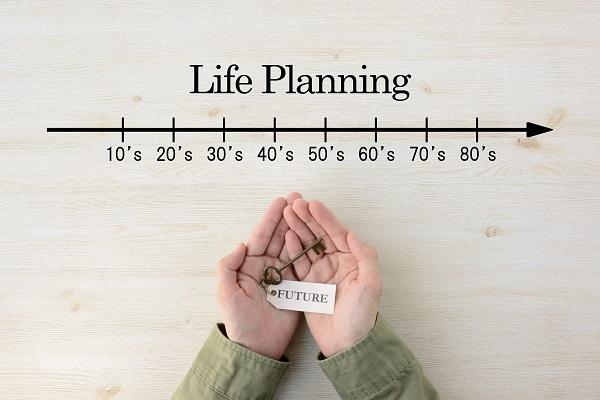 目標に向けた次の一手が明確に!時短術の著者によるオンラインセミナー「人生設計1day」6月20日開催へ