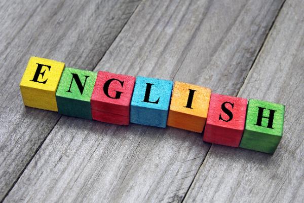 英語学習、行き詰っていない?ENGLISH JOURNAL ONLINEの交流イベント、7月15日開催へ