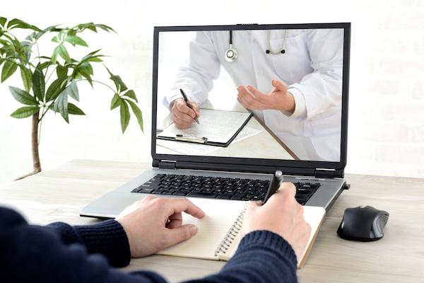 忙しいからこそ、心のケアを!オンラインで精神科医に医療相談ができる「WeMeet」リリース