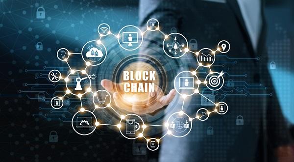 ブロックチェーン領域の起業を目指すなら要チェック!JBA、学生に向けた無料イベントを今夏開催へ