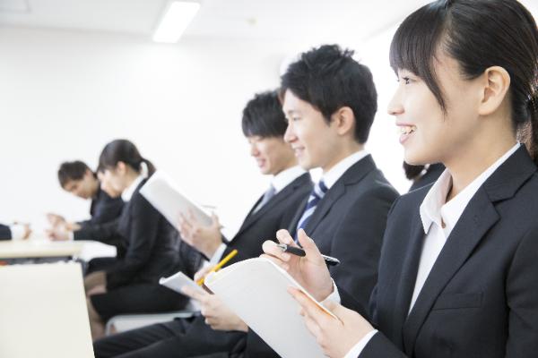 社長・経営者と直接話せる!オーディション形式のマッチング就活イベント『Recruit Audition』9月より開催へ