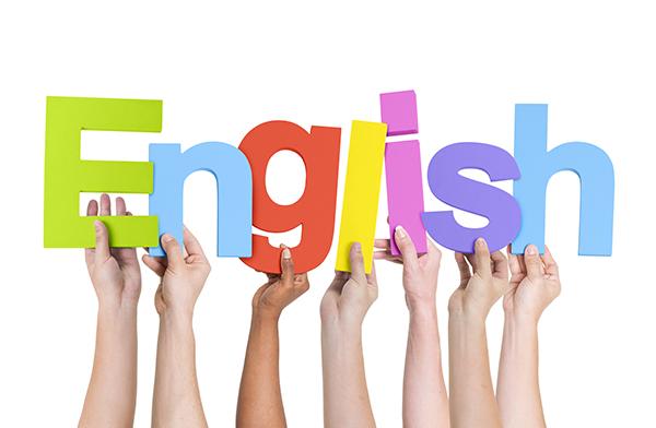 みんなどうやって勉強してる?社会人におすすめの英語勉強法、語学系アプリが1位|Biz Hits調べ