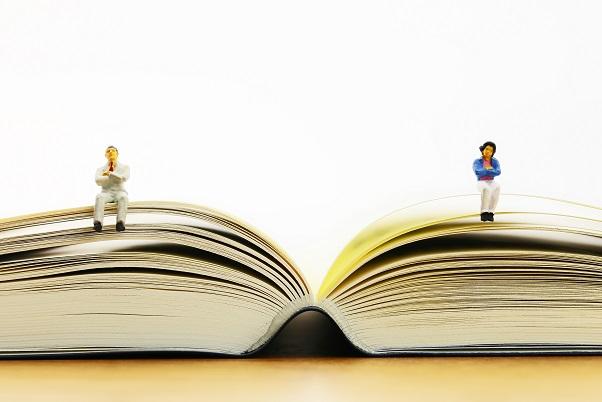 【悩み別】梅雨時の読書はコレに決まり!7月第1週「若手ビジネスパーソンにおすすめの本」5選