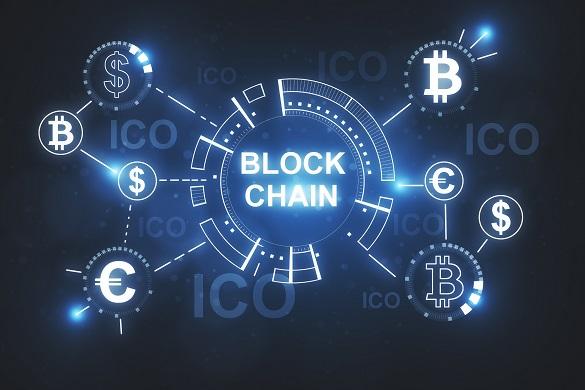 今注目のブロックチェーン領域で起業したい!ブロックチェーンアカデミー『起業塾!』開講へ