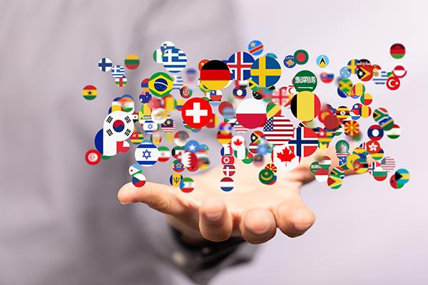 """グローバルで""""勝つ""""ためのカンファレンス「キリロムグローバルフォーラム」8月9日〜11日開催へ"""