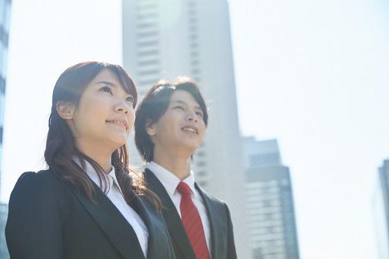 学歴コンプレックスはもう不要!仕事の基礎力を測るテスト「Job-T」スコアに基づき企業からオファーが届く