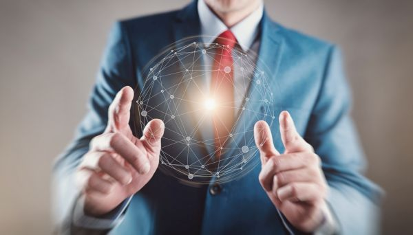 今こそ求められるアイデアのヒントがここに!『破壊的イノベーションの起こし方』発刊