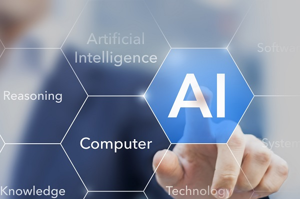 50万円相当の講座が無料!学生向け「AI人材就職 」選抜型サポートプログラム、エントリー受付中
