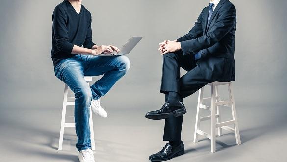 6カ月間の全力疾走!toC領域で起業したい人向けのオフィス支援プログラム「HATCH」始動