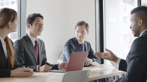 あなたの英語は転職先で通用する?エンワールド、転職サービス登録者に英語力テスト「PROGOS」無償提供へ