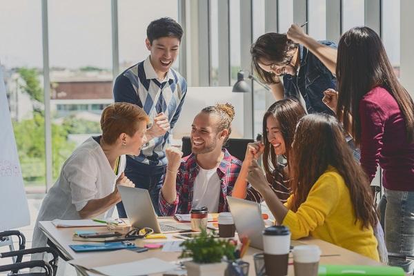 行政や企業とタッグを組める!新プロジェクト立上げコミュニティ「NOROSI Startup HUB」アイデア募集開始