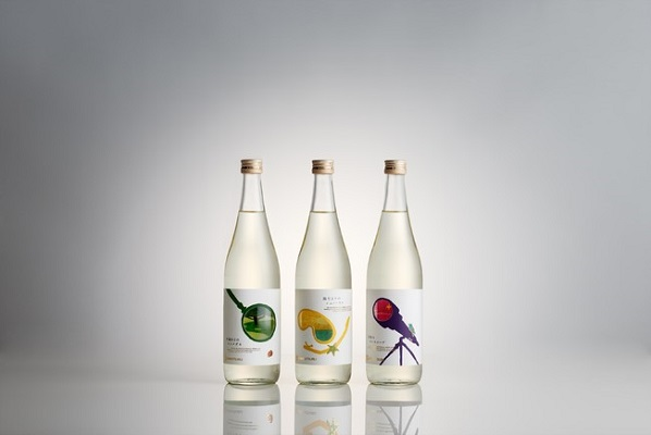 商品開発未経験の若手による新しいお酒も!7月第3週「コロナ禍で打撃を受ける業界を支援する方法」まとめ