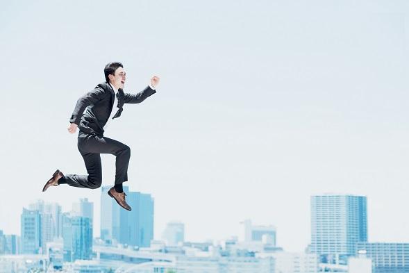 この夏、転職に向けて動き出したい!7月第2週「転職したい人に役立つ最新情報」まとめ