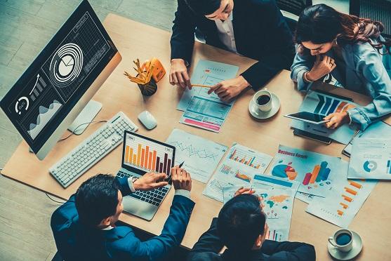 競争の激しいWEBマーケ業界、転職するには何が必要?ウェブ解析士協会主催の無料セミナー開催へ