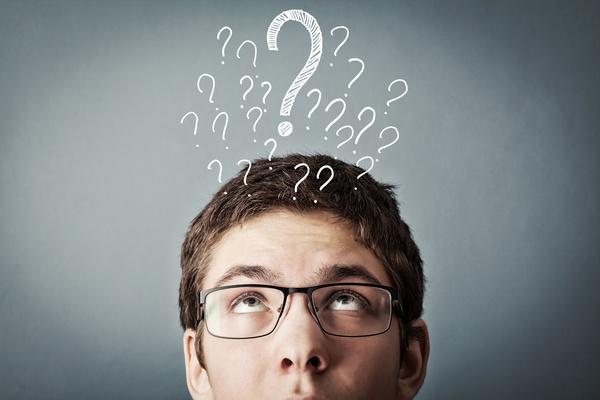 流行りのビジネス用語もマスターしたい!ビジネスの課題と改善策を図解で学べるサイト「ズカイズム」誕生