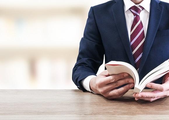 意外な突破口が見つかるかも!7月第4週「悩める新社会人におすすめのビジネス書」5選