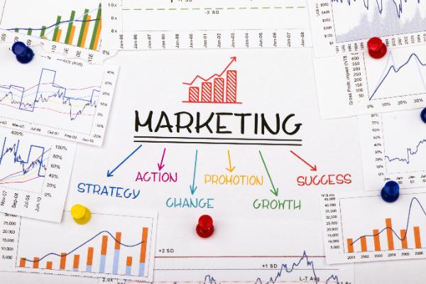 すぐに役立つノウハウが欲しい人へ、YouTubeチャンネル「実践Webマーケ-NYマーケティング」開設