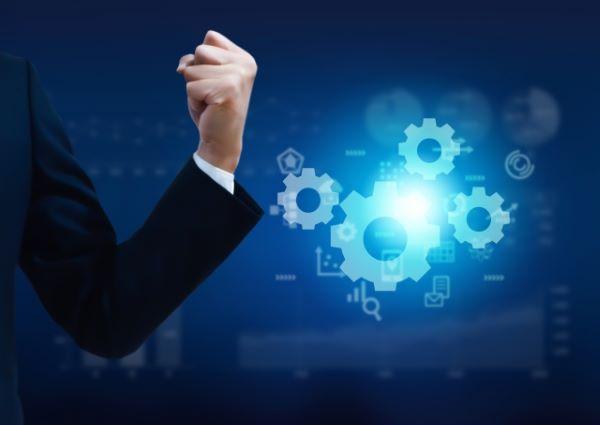 新しいスキルでキャリアップが目指せるかも!就業・転職サポート付き「UI/UX基礎講座」開講へ