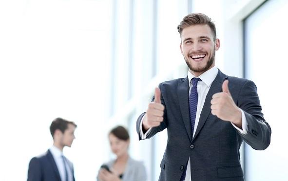 そろそろ目指したい、脱・無難!7月第5週「若手ビジネスパーソンにおすすめアイテム」5選