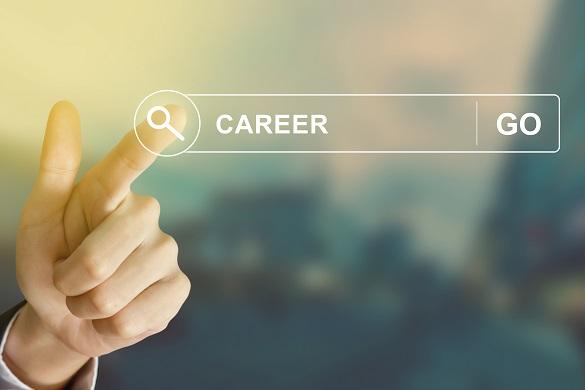 【8月後半開催】「この先のキャリア、どうしよう…」と思ったら受けたい、おすすめウェビナー5選!