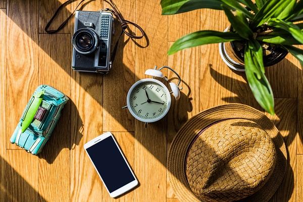 サウナに朝活、べランピング…好きなことから物件探し!「LIFULL HOME'S #偏愛検索」スタート