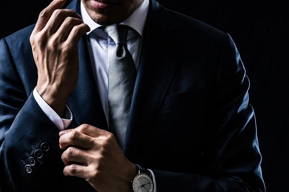 最新アイテムが気分を上げる!8月第4週「若手ビジネスパーソンにおすすめのアイテム」5選
