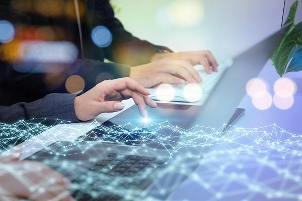 69%の企業がデジタル人材不足!ニーズが高い職種は?|ウォンテッドリー調べ