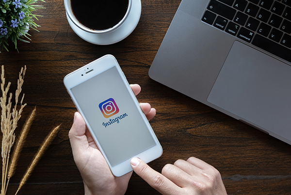 Instagramやアプリを最大限に活かす!最新マーケティング情報が得られるウェビナー、8月19日開催へ