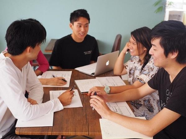 学生限定!社会起業家を本気で目指すなら、今夏開催の「社会起業フェス2021」がおすすめ