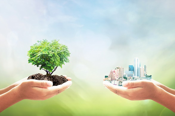 社会課題解決ビジネス、成功の鍵を握るのは「社会課題にやや関心がある人」9月16日には解説ウェビナーも開催