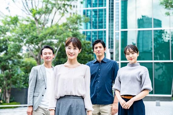 3人に1人は起業を実現!U23若手起業家育成プログラム「JOBS CAMP」第3期生を募集中