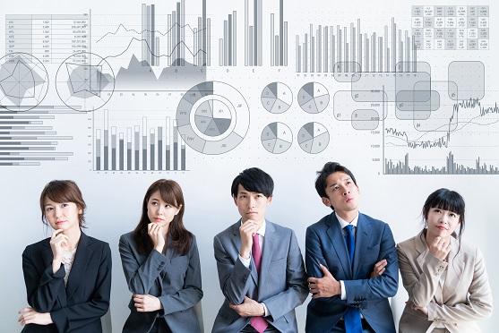 言語・職種・フレームワークで案件を探せる、エンジニアやデザイナー向け「エンジニアスタイル東京」登場