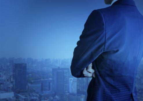 Z世代がビジネスプランのアイデアを競う!『Z-SEDAI BUSINESS CONTEST』開催