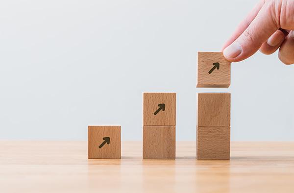 戦略的なキャリア形成のコツとは?セミナー「DX時代を勝ち抜くエンジニア成長戦略」8月30日開催へ