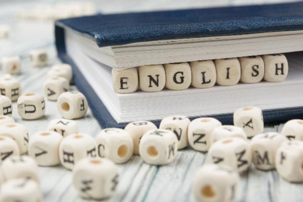 あなたのやる気を底上げしてくれるかも!「グローバルビジネスを推進できる英語力とマインドとは?」8月25日開催へ