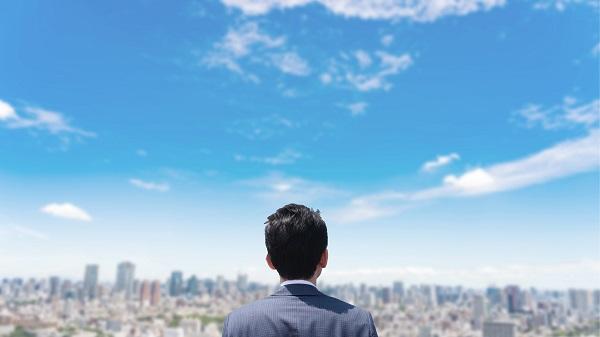 """都市部で働きながら""""地方で週1副社長""""してみない?鳥取県主催「副業兼業サミット」8月23日開催"""