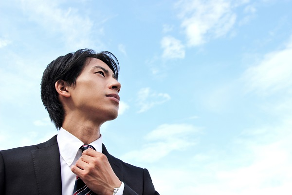 ベンチャー企業に入社したい人の新しい情報源「ベンチャー就活ナビ」リリース!