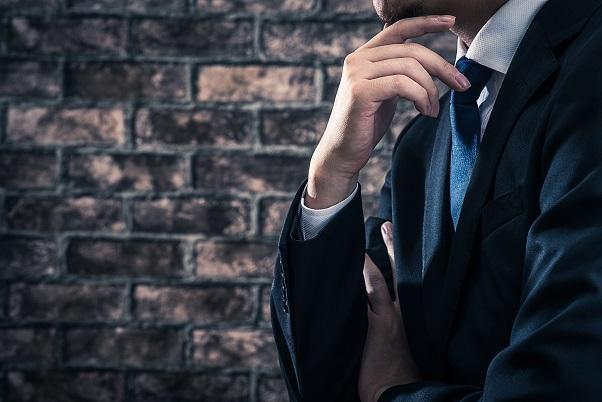 止まらない進化の波に、乗り遅れていない?9月第1週「若手ビジネスパーソンにおすすめのアイテム」5選