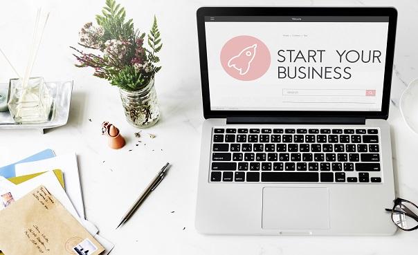 ゼブラ起業家を目指したい!神奈川県の起業支援拠点「HATSU鎌倉」第5期チャレンジャーを募集中