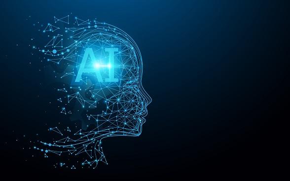 AIの今後のトレンドって?エンジニア向け『今知っておくべき、押さえておきたい注目のAIトレンド』9月29日開催へ