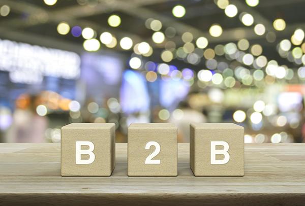 成功事例や戦略をプロから学べる!オンラインセミナー「BtoBビジネスの成功法則」10月26日・27日開催へ