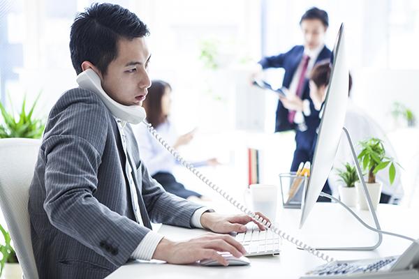 営業で成果を上げるために!講義体験型イベント「9割が気づいていない営業の本質」9月27日開催へ