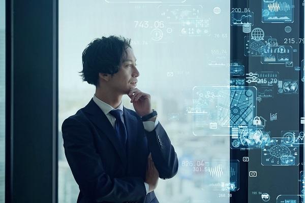 経理系やクリエイティブ、IT系にも注目!「転職で役に立ったスキルランキング」発表 ビズヒッツ調べ