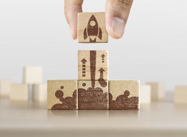 ユニコーン企業を目指す起業志望者へ!ブラッシュアップ型ビジネスコンテスト、9月16日より参加者募集