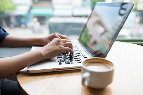 副業でも使えそう!営業・契約をサポート、動画・SNS・Web領域のフリーランスマッチング支援サービス登場