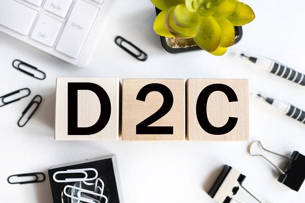 D2C業界で起業したいなら見逃さないで!Z世代が集まる「Culuture Z Park」9月15日より開催へ