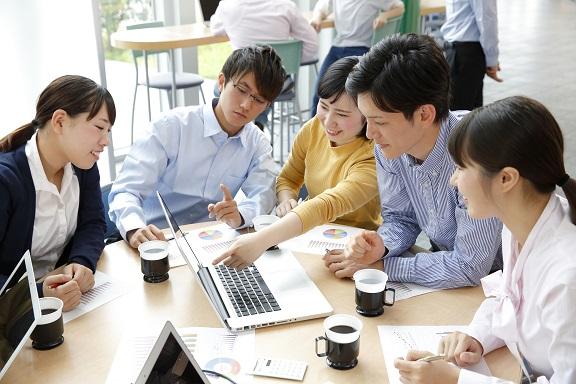 就活や起業家仲間が見つかるかも!大学生同士が繋がるためのアプリ『Qlanly』iOS版、正式リリース